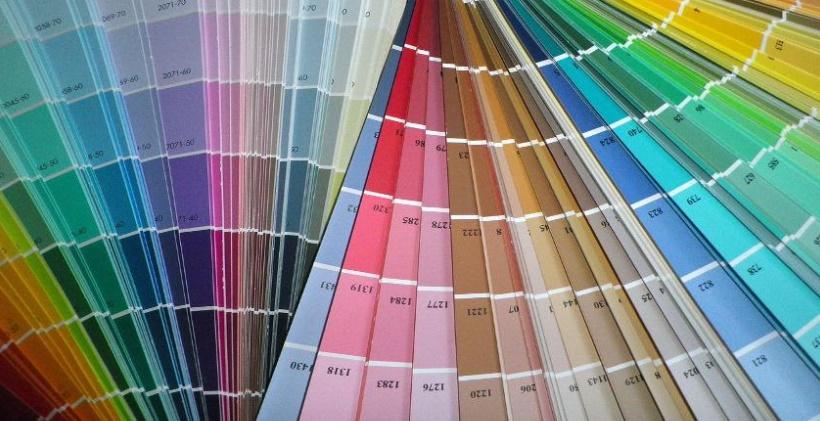 Evinize renk katacak renkler