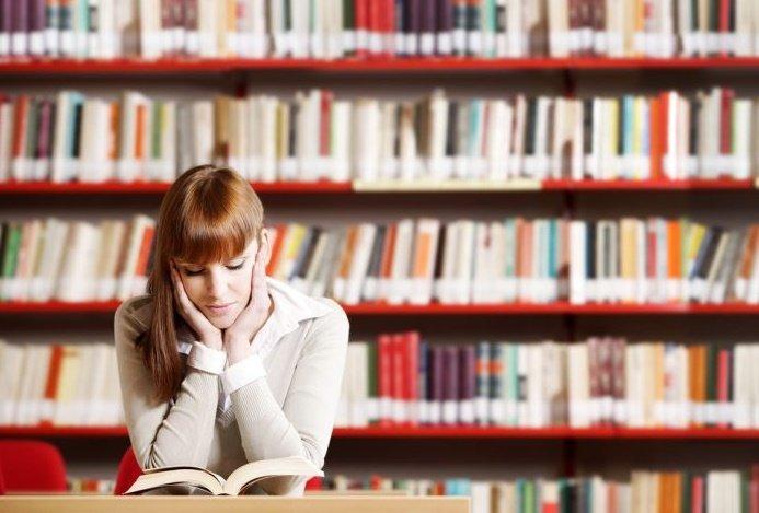 Kitap nedir, nasıl seçilir?