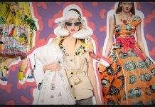 moda nedir nasıl takip edilir