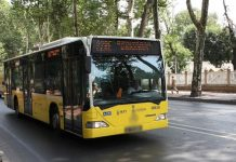 10A Esatpaşa Ataşehir Yeditepe Üniversitesi Otobüs saatleri