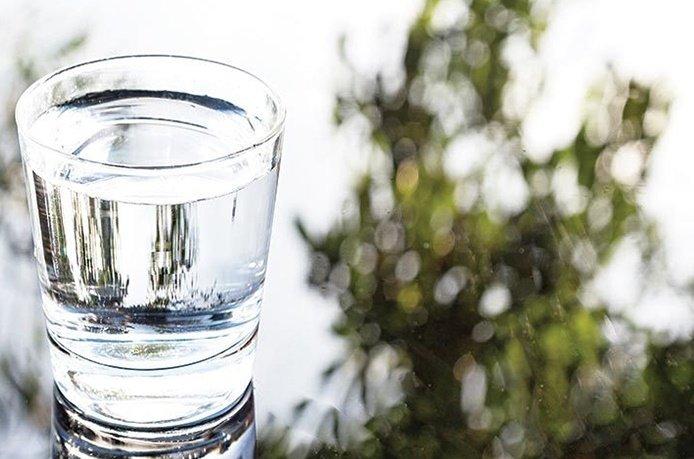 Alkali Su Nedir, ne işe yarar, faydaları nelerdir?