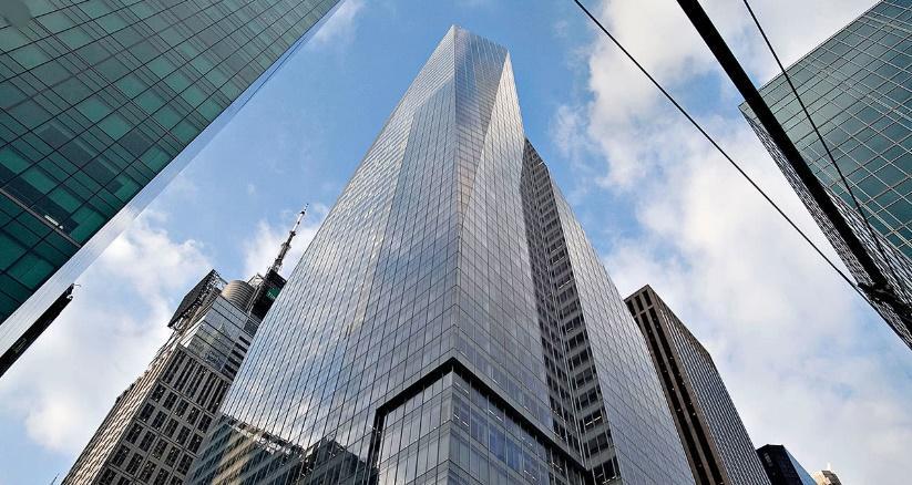 Banka Kara Liste Sorgulaması Nasıl Yapılır?