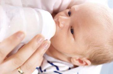 Yenidoğan Bebek İhtiyaç Listesi