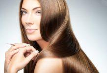 Ceviz yağının saçlara faydaları