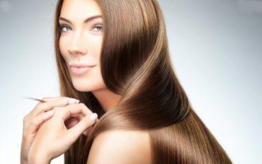 Ceviz yağının saçlara faydaları nelerdir?