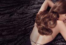 Defneyaprağının saçlara faydaları