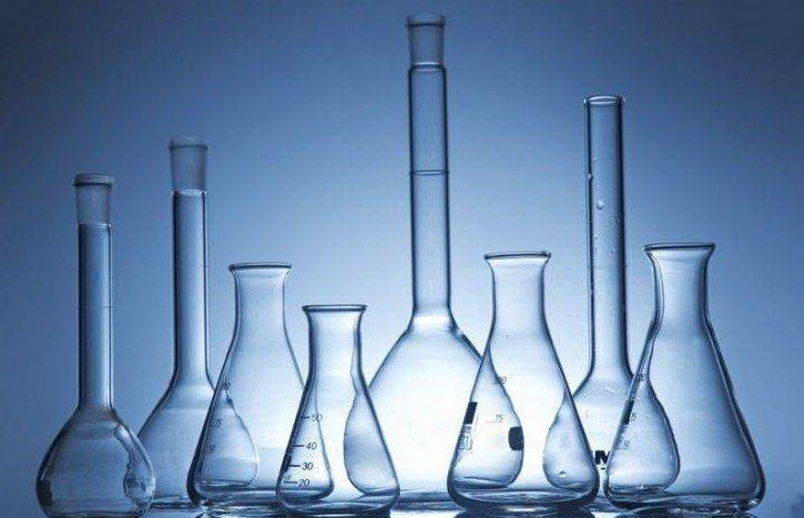 Kolloidal Gümüş Suyu Nedir, Faydaları Nelerdir?
