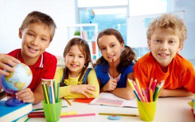 İlkokul 1. Sınıf İhtiyaç Listesi
