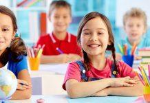 Okula Başlangıç Masrafı Ne Kadar?