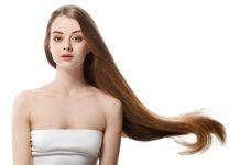 Saç nemlendirme nasıl yapılır?