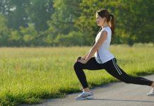 Sağlıklı zayıflama yöntemleri
