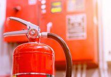Yangın sigortası nedir, faydaları nelerdir?