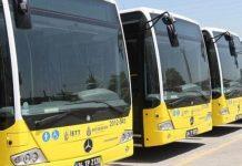 11 Yenidoğan Altunizade Metrobüs Otobüs Saatleri