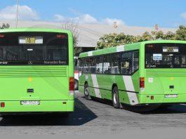 11D İnkılap Mahallesi Üsküdar Otobüs Saatleri