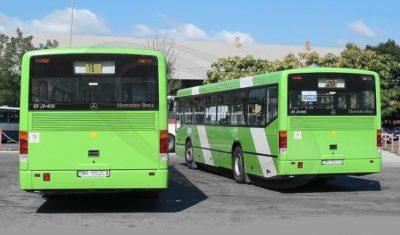 11D İnkılap Mahallesi Üsküdar Otobüs Saatleri ve Geçtiği Duraklar