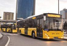 11E Esatpaşa Üsküdar otobüs saatleri