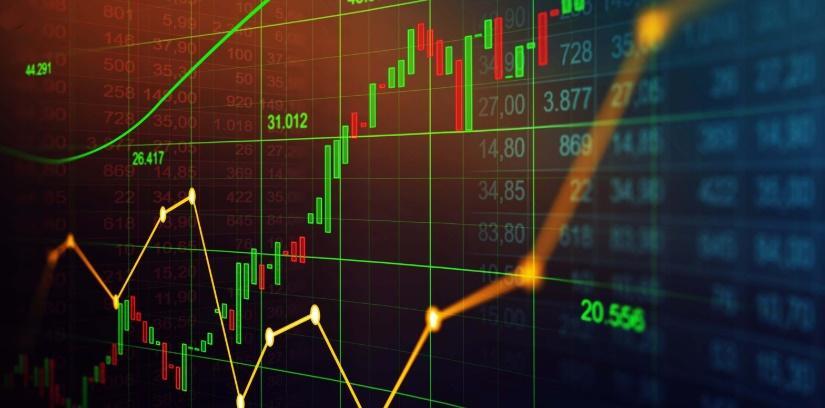Acemi yatırımcılar için forex