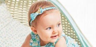En güzel kız bebek isimleri