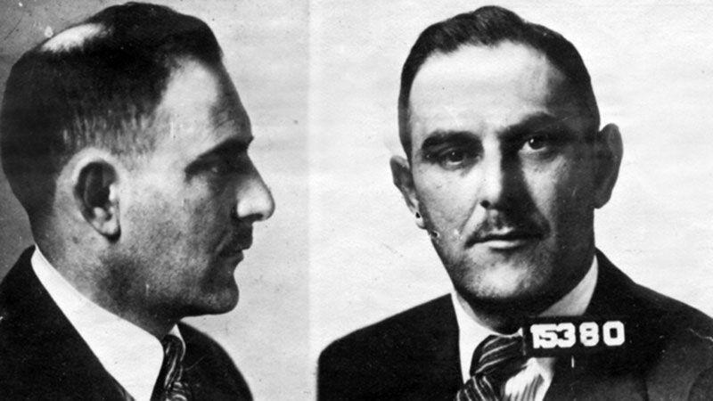 Herman Loller Nasıl İkna Oldu?