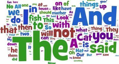 İngilizce Öğrenmek İsteyenlerin Bilmesi Gerekenler