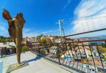 İstanbul'da en çok ziyaret edilen 5 müze