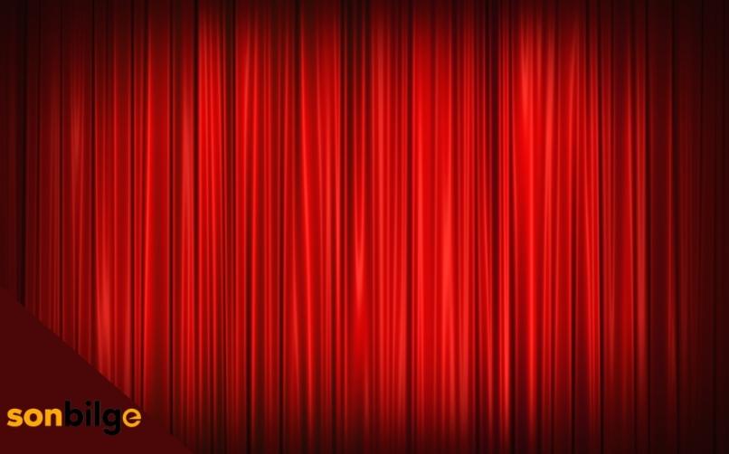 Kırmızı Rengin Anlamı Nedir?