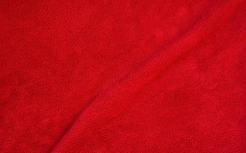 Kırmızı Rengin Anlamı