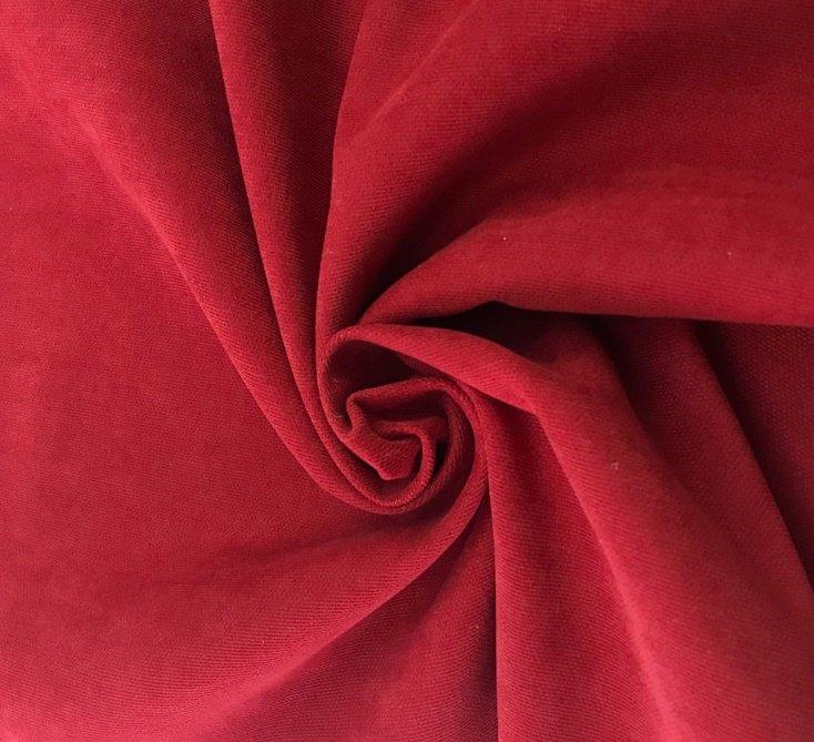 Kırmızı renginin anlamı nedir