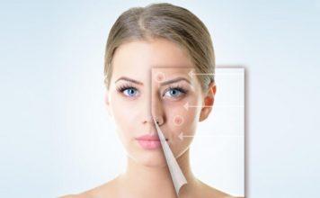 Menopoz döneminde görülen rahatsızlıklar nelerdir