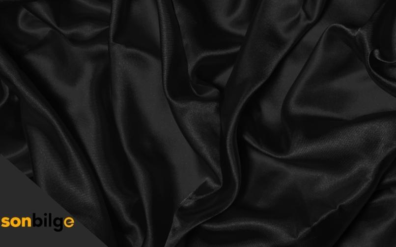 Siyah Rengin Anlamı Nedir?