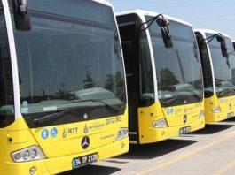 11Ü Esatpaşa Ünalan Otobüs saatleri