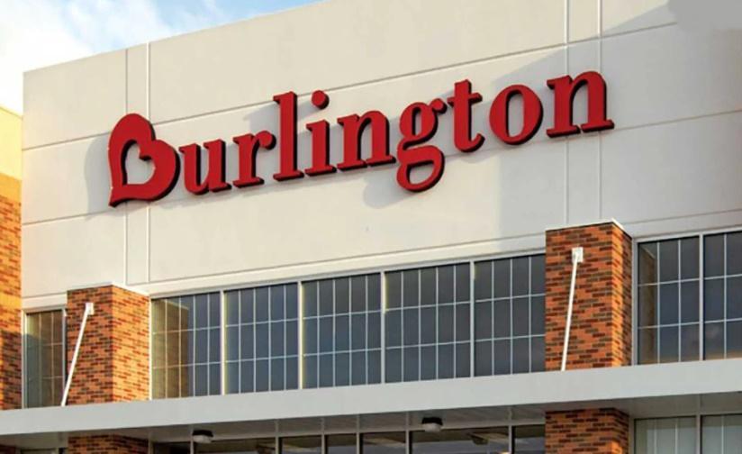 ABD'nin farklı yüzü: Burlington