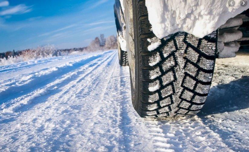 Aracınız Kışa Hazır mı, Aracınızı Kışa Nasıl Hazırlarsınız?