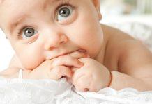 Bebeği Sakinleştirmek İçin Emzik Kullanmak Doğru mu?