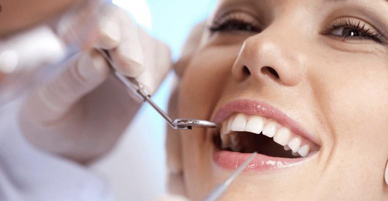 Diş ağrısıı geçirecek 10 etkili yöntem