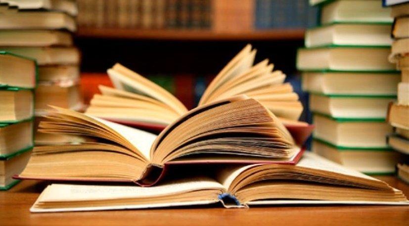 Okuduğum kitapları unutuyorum
