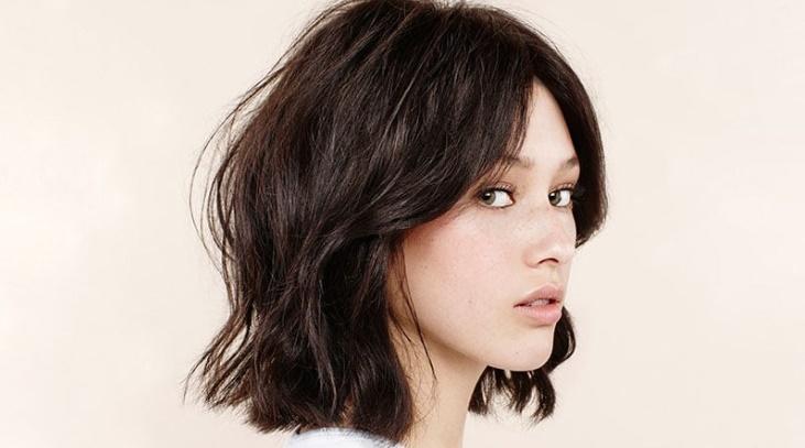 En çok beğenilen saç modelleri