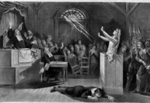 Engizisyon mahkemeleri