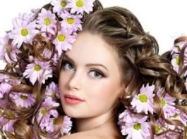 Evde yapabileceğiniz saç bakım maskeleri