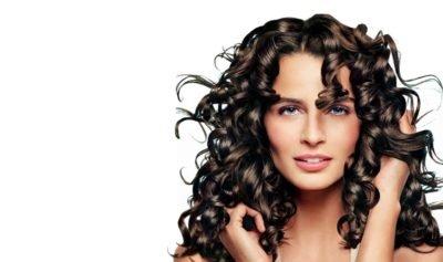 Keratinin Saçlardaki Mucizevi Etkisi