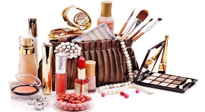 Kozmetik Ürün Kullanırken Dikkat Edilmesi Gerekenler