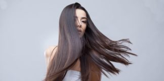 Saç Uzatan Mucizevi Yağlar