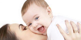 Yeni Doğum Yapmış Bir Anneye Bunları Asla Söylemeyin