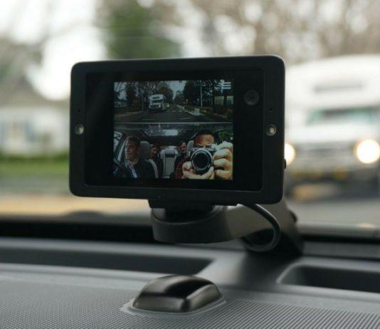 Araç Kamera Sistemi Almadan Önce Mutlaka Bir Göz Atın