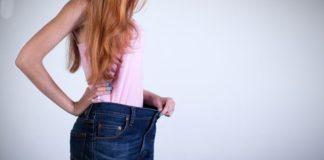 Mide Küçültme Ameliyatları Nasıl Yapılır, Riskleri Nelerdir?