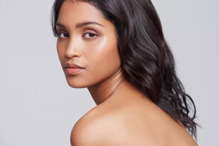 Hint Kadınlarının Güzellik Sırları