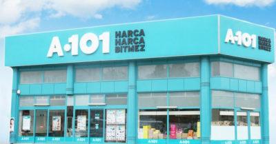 A101 Aktüel İndirimli Ürünler Kataloğu 16 Temmuz 2020