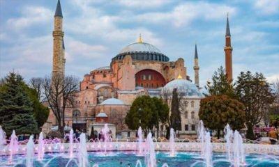 Ayasofya'nın Tarihi, Ayasofya Hakkında Bilinmesini Gerekenler