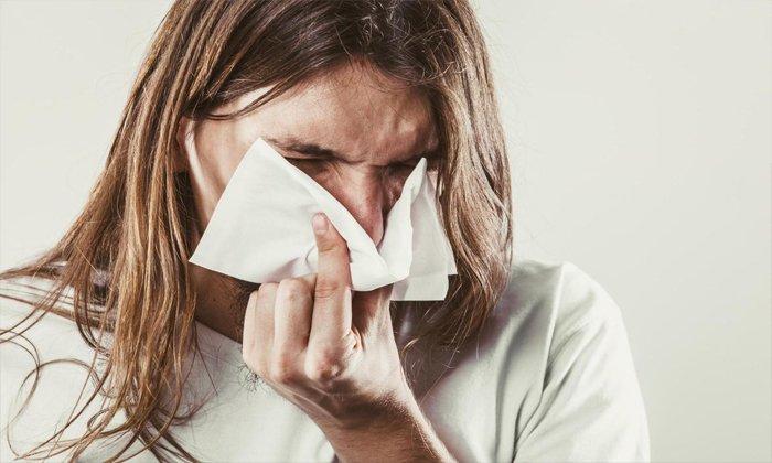 Biorezonans alerji terapisi