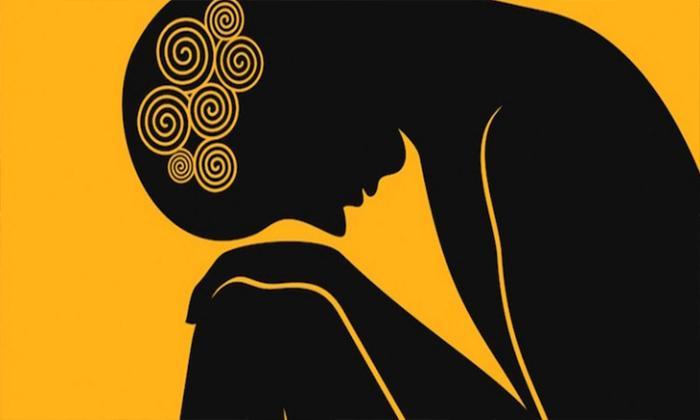 Depresyona karşı alınabilecek 10 önlem